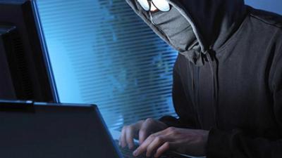 "Херој: Еден ""Анонимус"" сам срушил една петина од педофилските сајтови"
