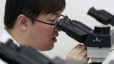 Успешно тестиран апарат за рано откривање на болести