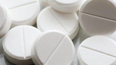 Прекумерна употреба на парацетамол е штетна за црниот дроб