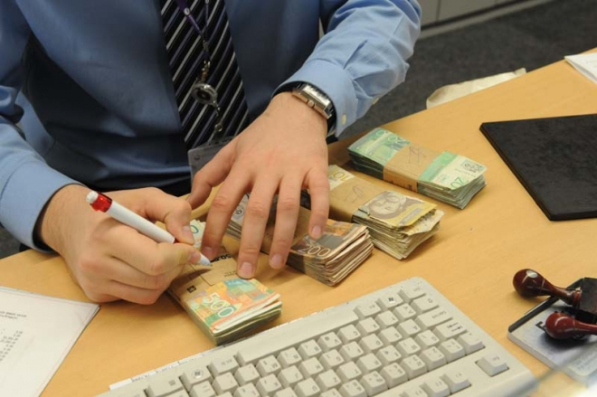 bankari.jpg