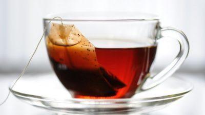 Чајот во кесичка може да биде канцероген доколку не го направите ова