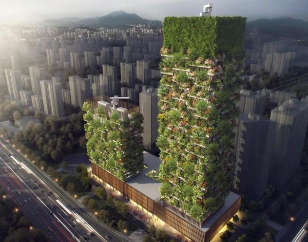 china-towers1-e1486322777178.jpg
