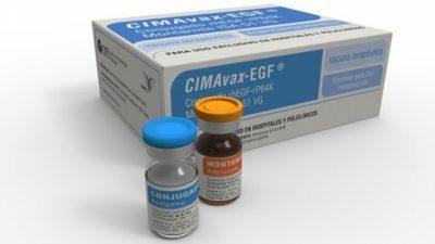 Епохално: Куба пронајде вакцина против Рак – излечени 100.000 луѓе!