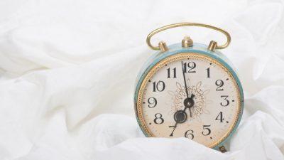 Дава повеќе енергија и од кафето: Утринска навика од 90 секунди !