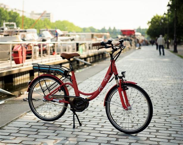 elektricen-velosiped.jpg