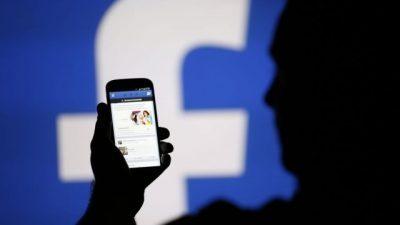 Кога ќе слушнете каква новост воведува Фејсбук ќе сакате веднаш да го избришете профилот