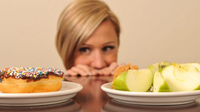 fight_eating_disorders_a-640x425.jpg
