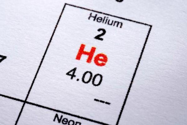 heliummmm.jpg
