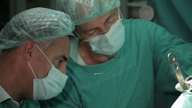 hirurzi.jpg