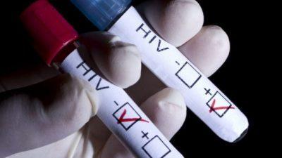 Поради недостиг на пари, светот може да ја изгуби контролата над СИДА-та