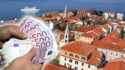 Во Хрватска, се бараат 20.000 работници
