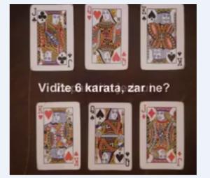 karti-300x255.png