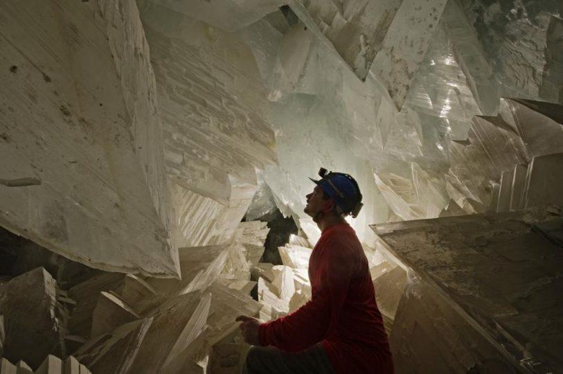 kristal-01.jpg