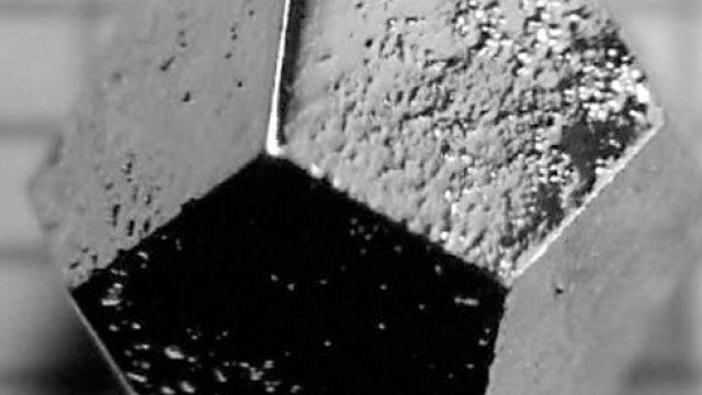 kvazi-kristal.jpg