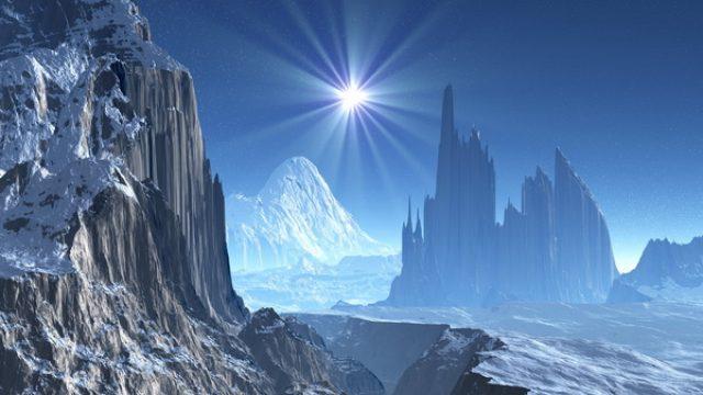 ledeno-doba-arktik05.jpg