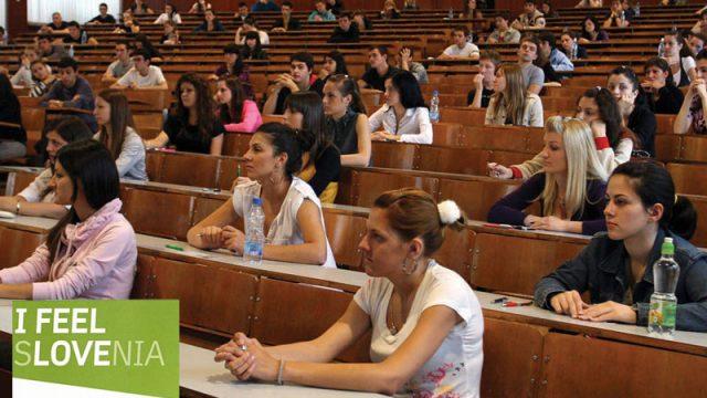makedonski-studenti-vo-slovenija.jpg