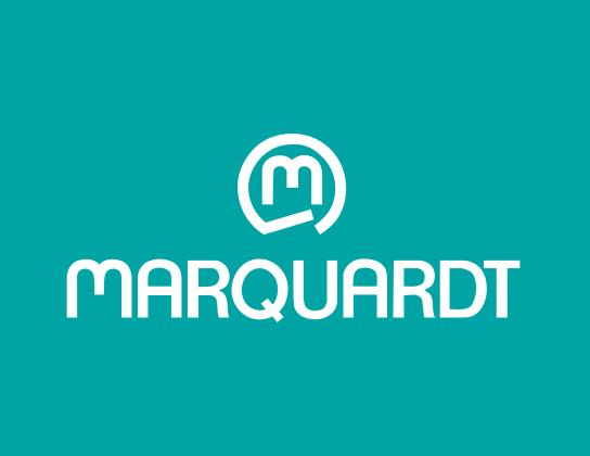 markard.png