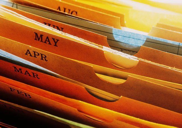 meseci-kalendar-2-640x451.jpg