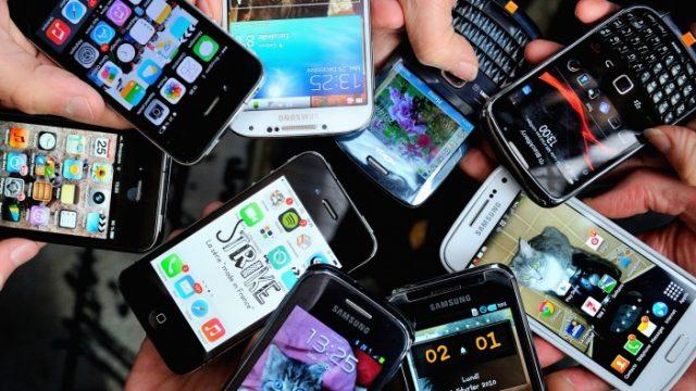 mobilni.jpg
