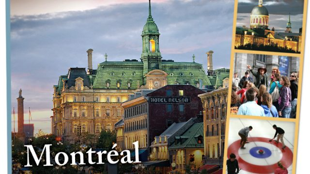 montreal_header1.jpg