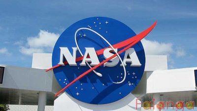 Најавена голема прес-конференција – Ќе соопшти ли НАСА за вонземски живот