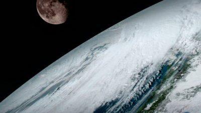 НАСА ќе ги фокусира своите напори за истражување на блиската Вселена