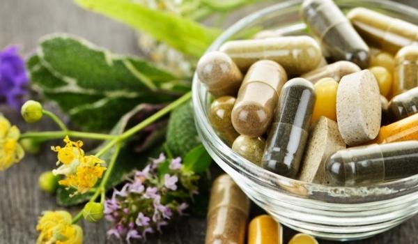 natural-pills-dobavki.jpg