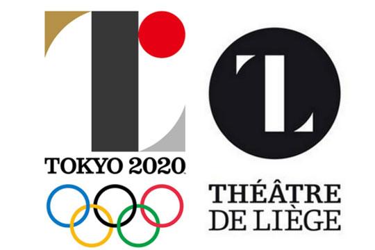 olimpijada.jpg
