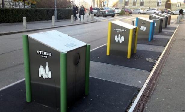 otpad-ljubljana-580x352.jpg