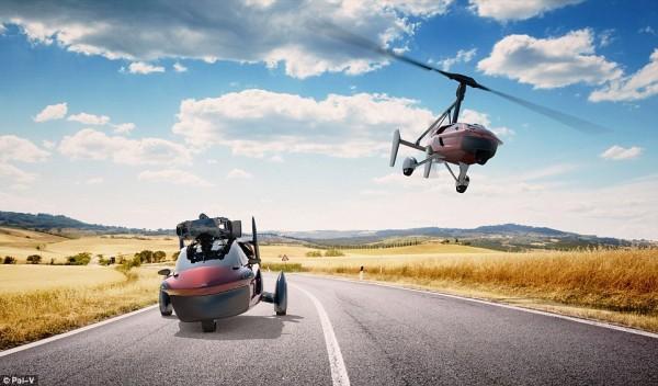 pal-v-flying-car1-e1487146251224.jpg