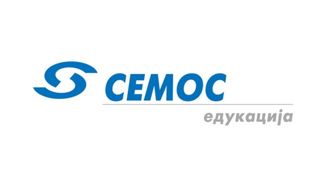 semos-edukacija.png