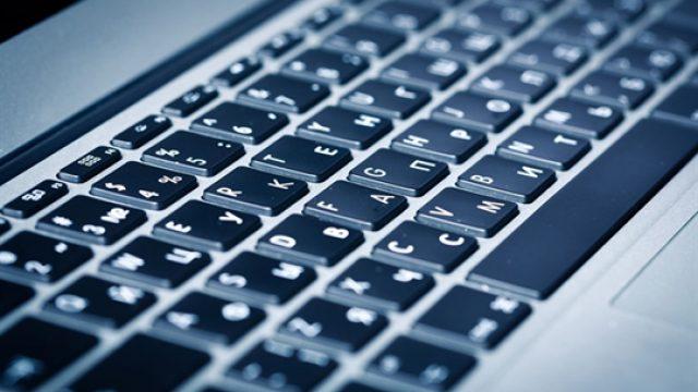 tastatura123456789.jpg