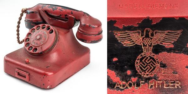 telefon20.jpg