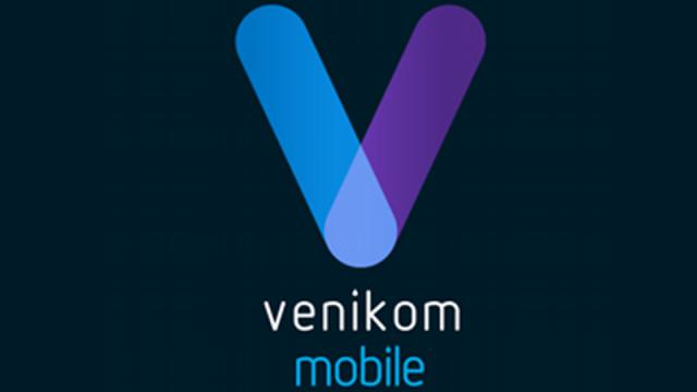 venikom-mobile.png
