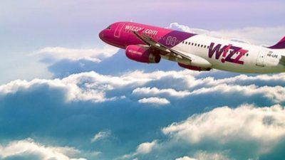 Нови авиолинии од Скопје кон Малта, Рим и Ваксјо