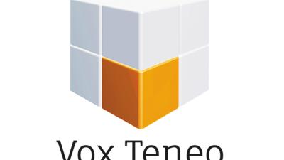 Vox Teneo вработува .NET Developer