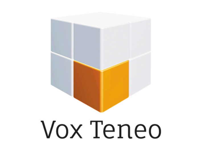 vox-taneo.png