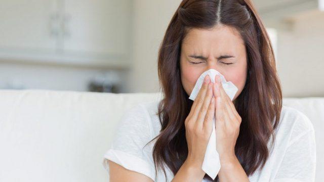 1-najmokjniot-priroden-antibiotik-koj-ja-ubiva-sekoja-infekcija-vo-vasheto-telo-kafepauza.mk_.jpg