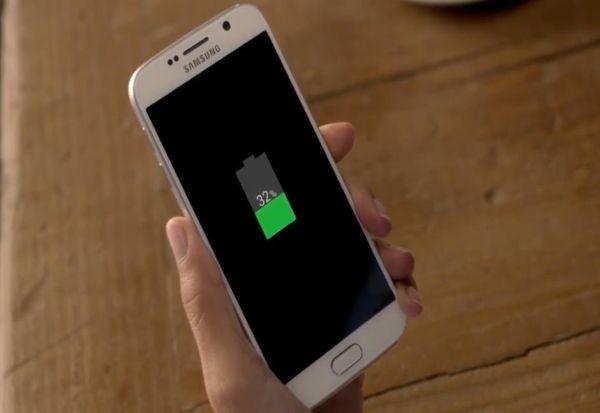 20161124-revolucijata-pristigna-naskoro-baterijata-na-pametnite-telefoni-kje-se-polni-za-samo-nekolku-sekundi-m.jpg