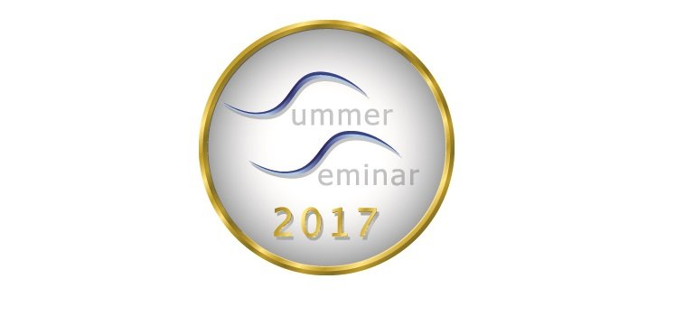 2017-Summer-Seminar-for-Young-Public-Policy-Professionals.jpg