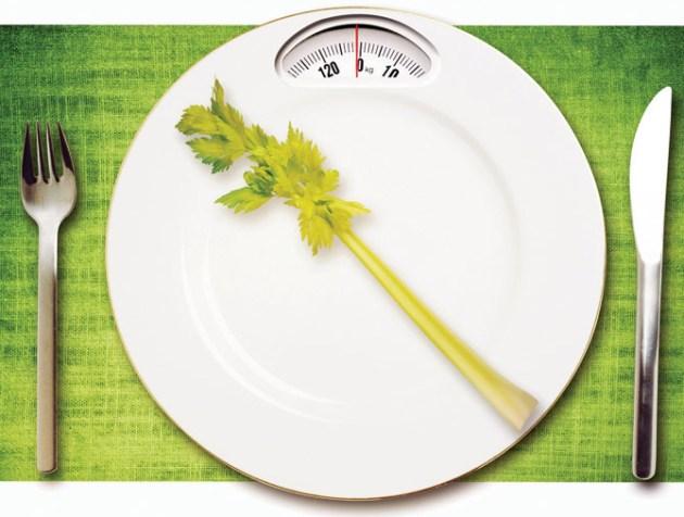 5-znaci-deka-dietata-e-opasna-po-zdravjeto-1.jpg