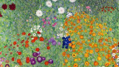 Слика на Густав Климт продадена за рекордни 60 милиони долари