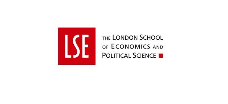 64-Full-LSE-PhD-Studentships-in-UK-2017.jpg