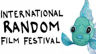 Меѓународен филмски фестивал во Финска