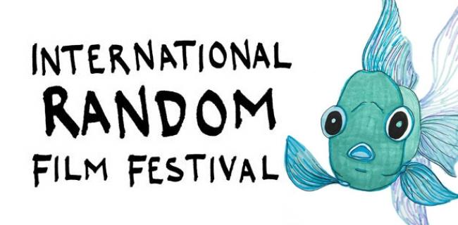 6th-International-Random-Film-Festival-IRFF-2017.jpg