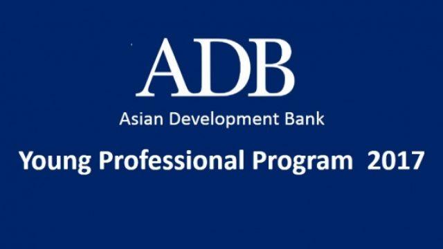 ADB-Young-Professionals-Program-YPP.jpg