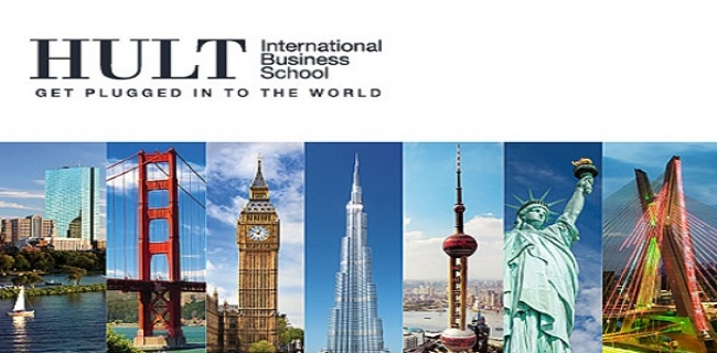 Academic-Excellence-Scholarship-at-Hult-International-Business-in-USA.jpg