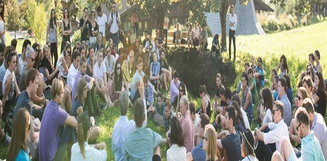 Alpbach-Scholarship-Programme.jpg