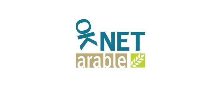 Apply-for-the-OKNetArable-on-line-course-Challenges-of-Organic-Arable-Farming-.jpg