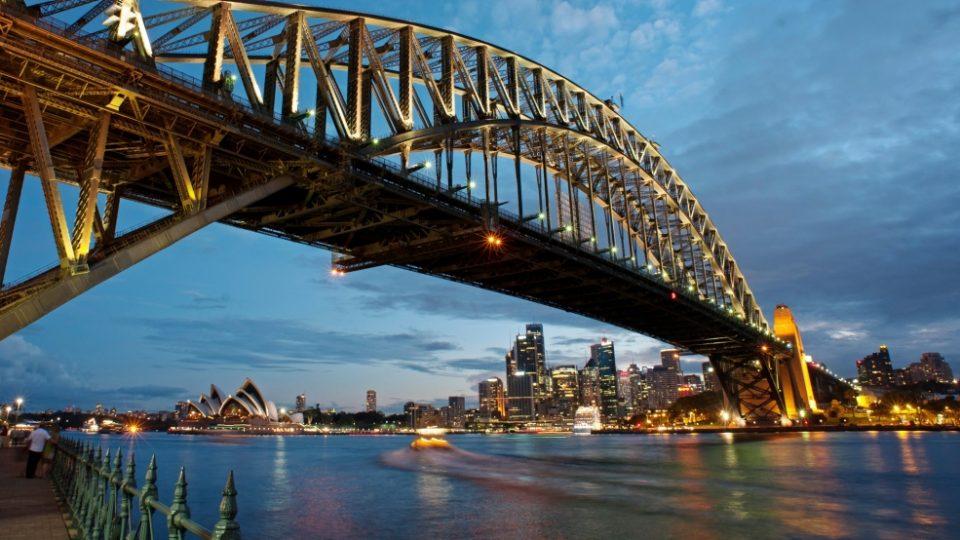 Australia-International-Postgraduate-Research-Scholarships-IPRS.jpg